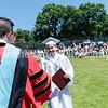 2019_NS_Graduation-305