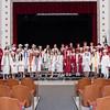2019_NS_Graduation-27