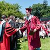 2019_NS_Graduation-383