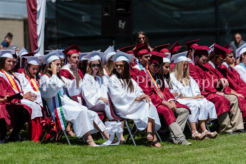 2019_NS_Graduation-232