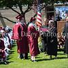 2019_NS_Graduation-386