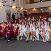2019_NS_Graduation-23