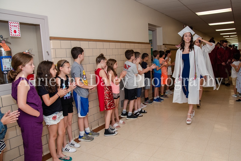 2019_NS_Graduation-14
