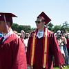 2019_NS_Graduation-175