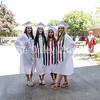 2019_NS_Graduation-113