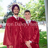 2019_NS_Graduation-140