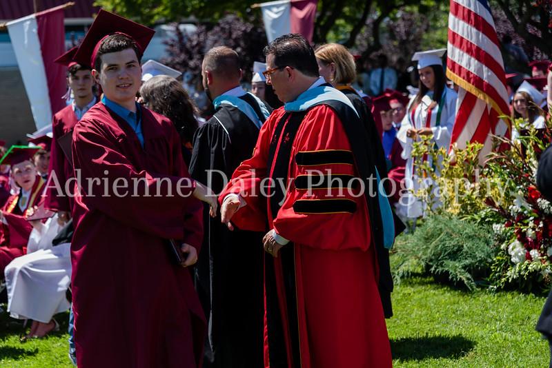 2019_NS_Graduation-321