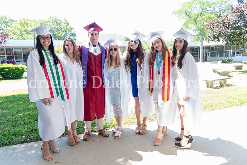 2019_NS_Graduation-101