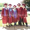 2019_NS_Graduation-125