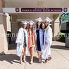2019_NS_Graduation-34