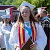 2019_NS_Graduation-279