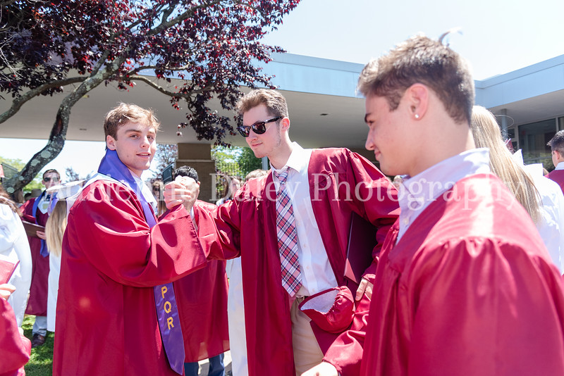 2019_NS_Graduation-401