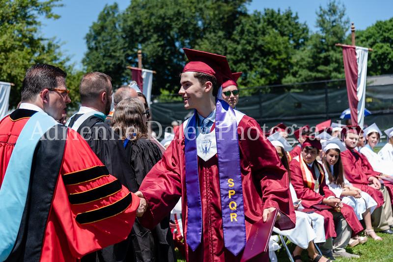 2019_NS_Graduation-341