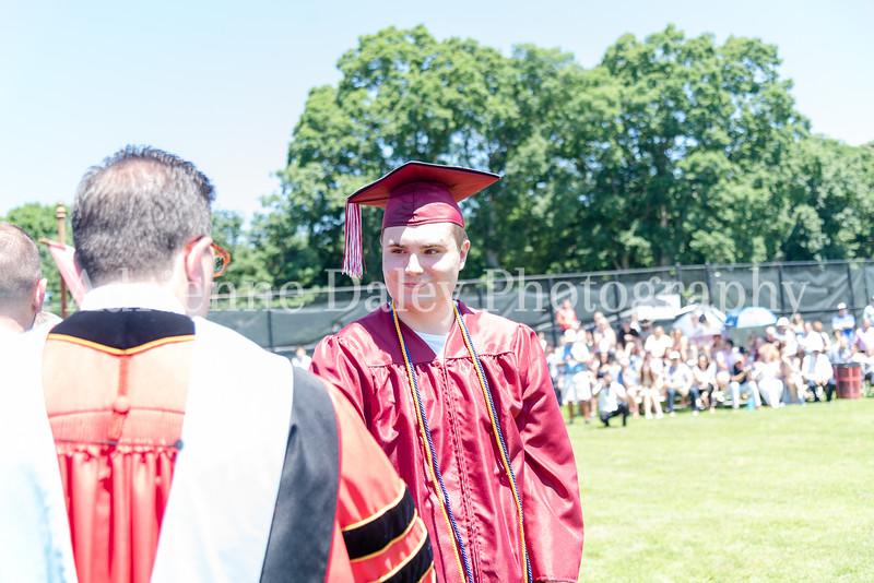 2019_NS_Graduation-302
