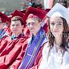 2019_NS_Graduation-238