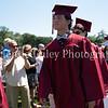 2019_NS_Graduation-170