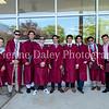 2019_NS_Graduation-405