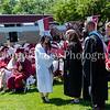 2019_NS_Graduation-326