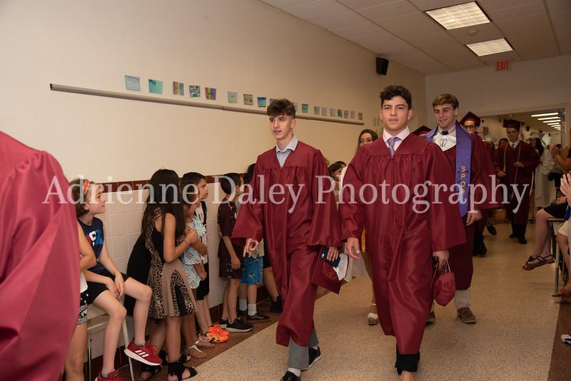 2019_NS_Graduation-16
