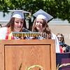2019_NS_Graduation-190