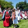 2019_NS_Graduation-350