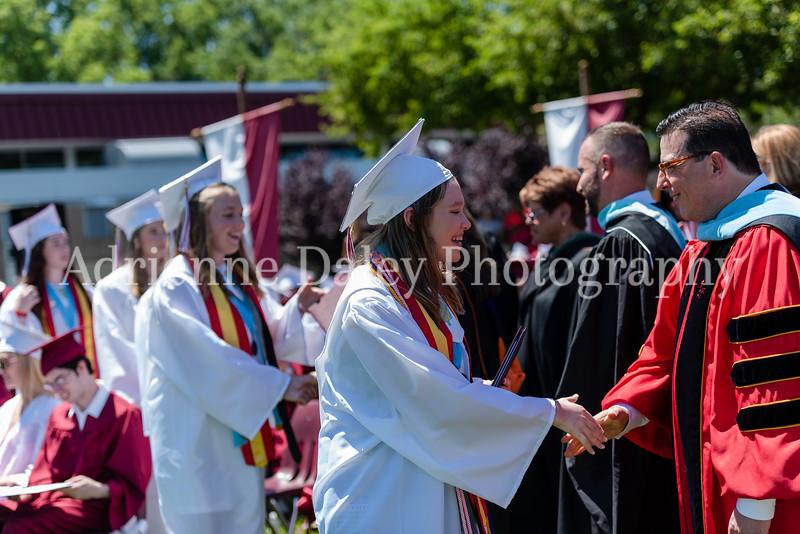 2019_NS_Graduation-277
