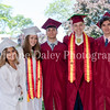 2019_NS_Graduation-122