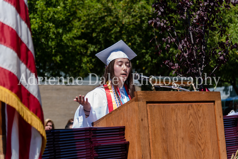 2019_NS_Graduation-215