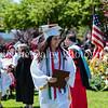 2019_NS_Graduation-297