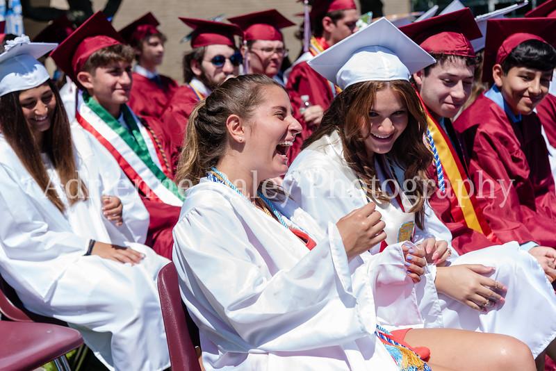 2019_NS_Graduation-202