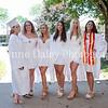 2019_NS_Graduation-143