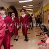 2019_NS_Graduation-11