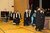 Northern College Graduation in Moosonee 2016 May 24th.