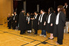 Northern College Graduation in Moosonee 2016 May 24th.