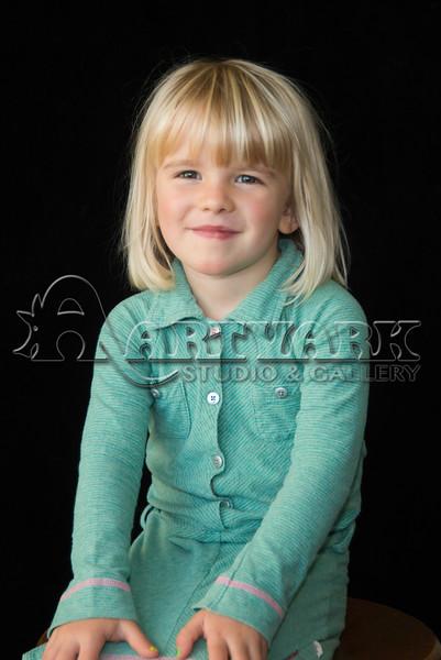 Petoskey Nursery-5350
