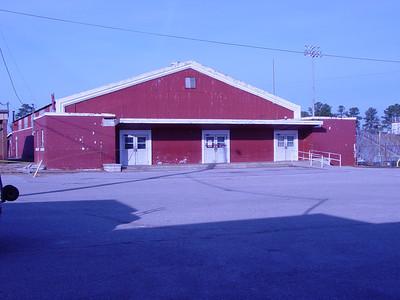 East Limestone High School