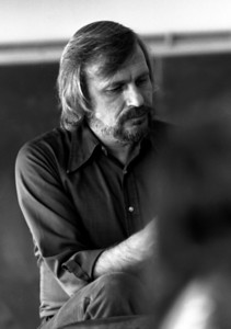 Roger Cilley (1975)