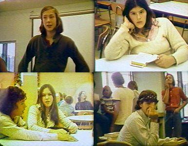 tommy, monique, michele, JP