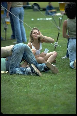 Bianca (Bavarian Festival 1974)