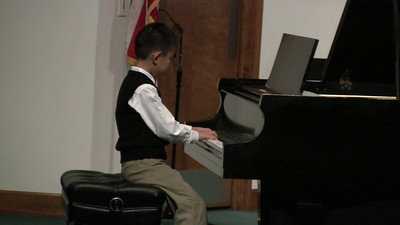 20110219 Piano Recital 09 Jeffrey Sun