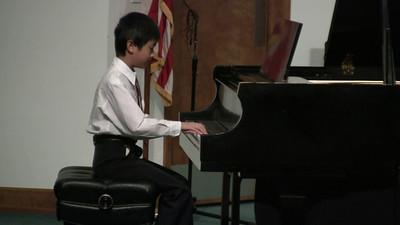 20110219 Piano Recital 19 Abel Chen
