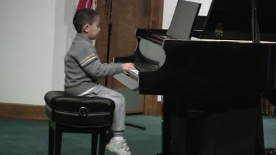 20110219 Piano Recital 07 Nathan Zhao