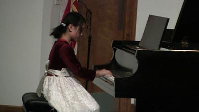 20110219 Piano Recital 10 Jenny Luo
