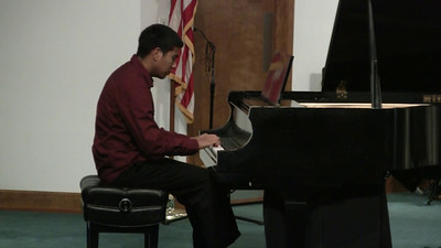 20110219 Piano Recital 24 Christopher Catalan
