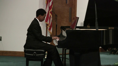 20110219 Piano Recital 18 Jonathan Williams