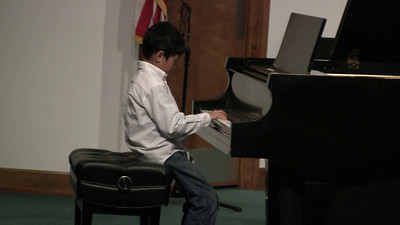 20110219 Piano Recital 08 Adam Liu