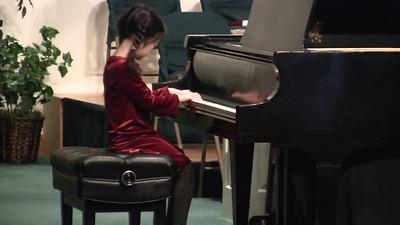 20110326 Otey Piano Recital 03 Sylvia H