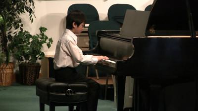 20110326 Otey Piano Recital 11 Abel C