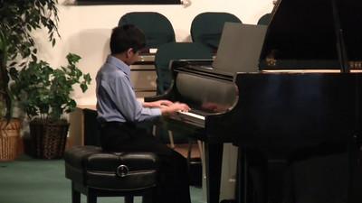 20110326 Otey Piano Recital 04 Neel D