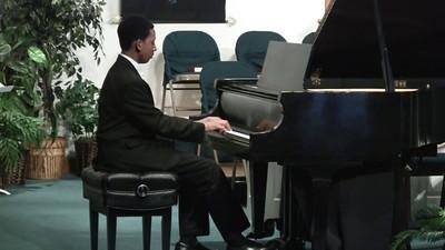 20110326 Otey Piano Recital 08 Jonathan W